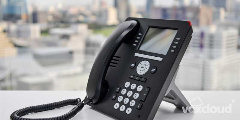 4 Ways A Hosted Telephony System Can Help You To Successfully Scale Your Business