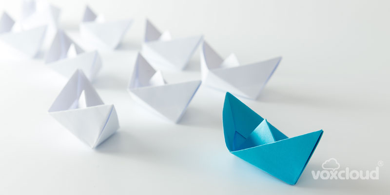 7 Qualities Of An Extraordinary Leader