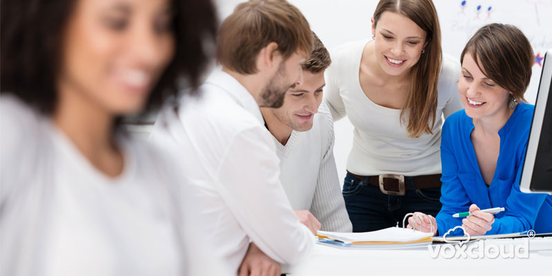 6 Ways To Keep Yourself and Your Employees Motivated