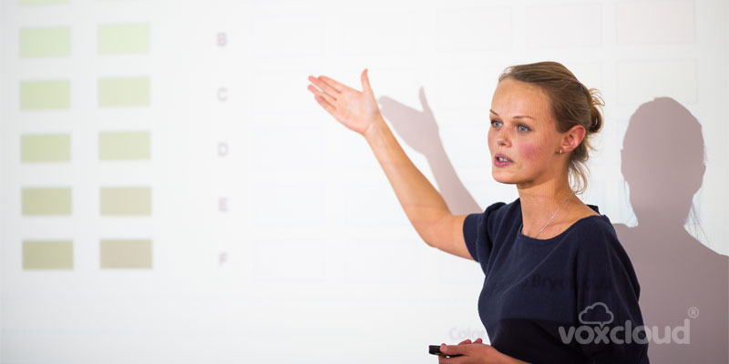How To Be Great At Public Speaking In 5 Simple Steps
