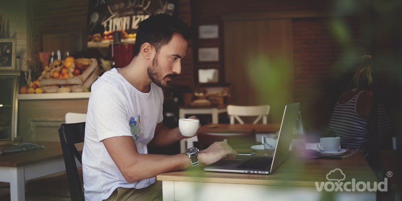 Learn How Freelancers Can Help Grow Your Business