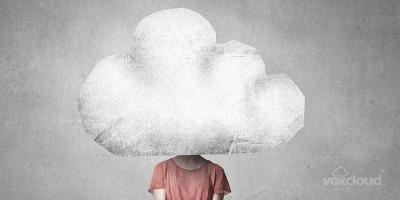cloud uk pbx