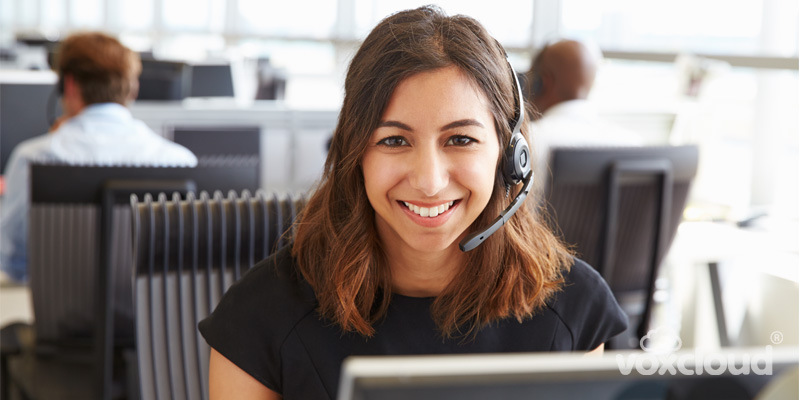 How to book appointments through cold calling