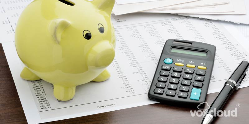 Is saving money the only reason to switch to a VoIP phone system?