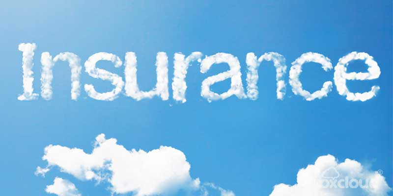 Insurance Companies - How VoIP can improve your business