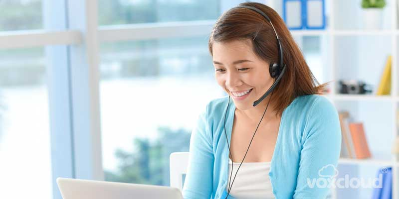 Beginners guide to hosted phone systems