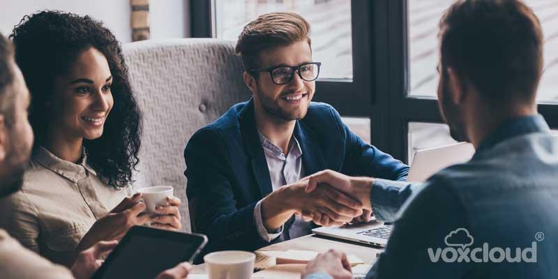 new-salespeople-tips