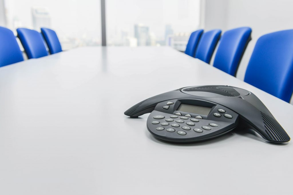 Effective Conference Calls: Tips and tricks for improving productivity